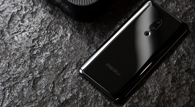 Meizu Zero: un smartphone sin botones físicos, altavoz ni conector USB 36