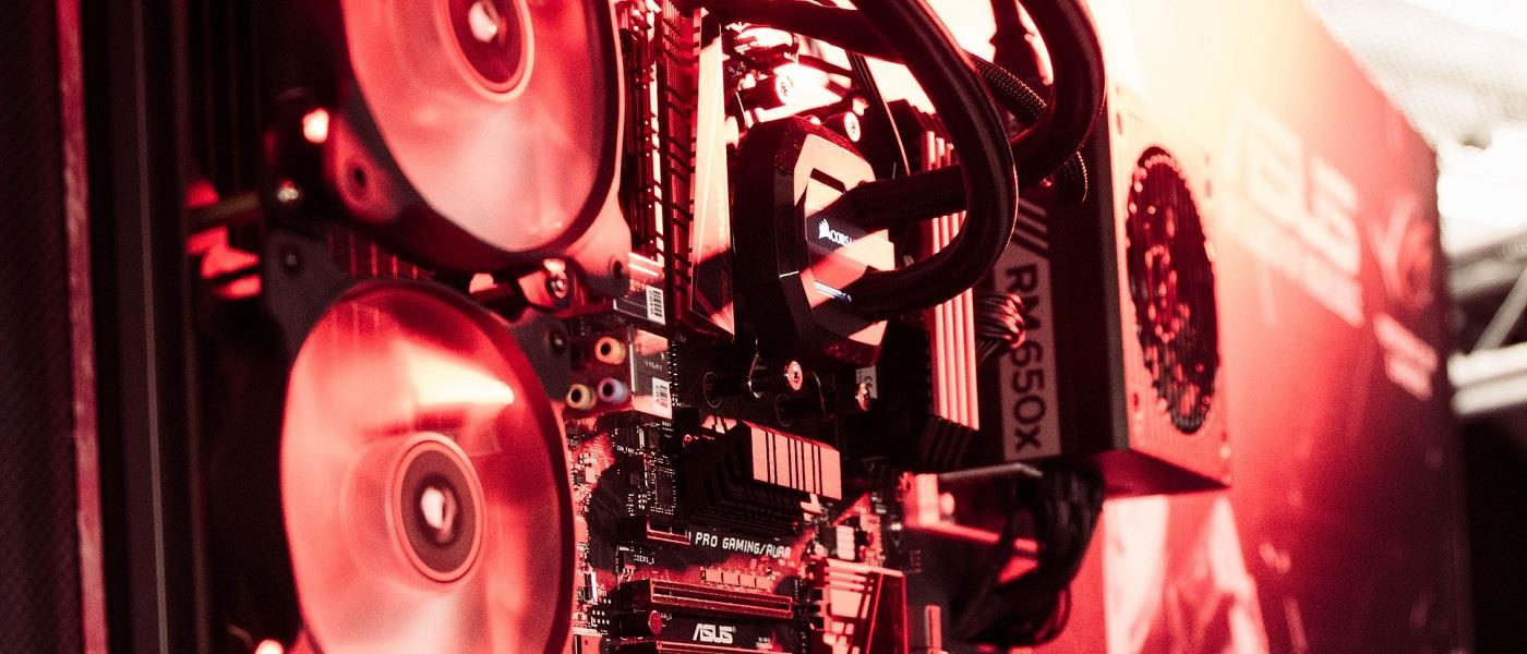Cinco procesadores baratos (menos de 100 euros) con los que montar (o actualizar) un PC gaming 30