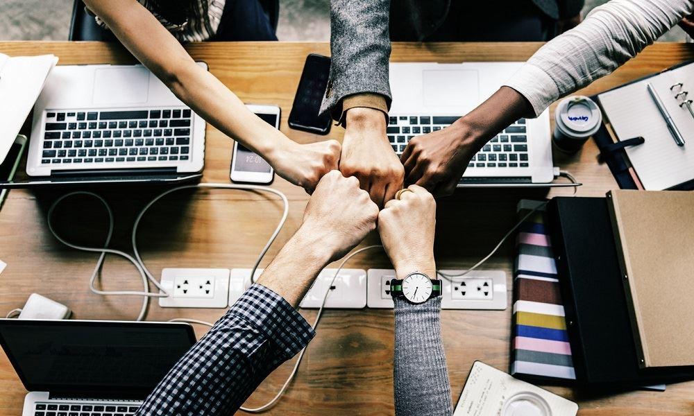 Hosting y CMS: dos elementos clave en cualquier proyecto web 30