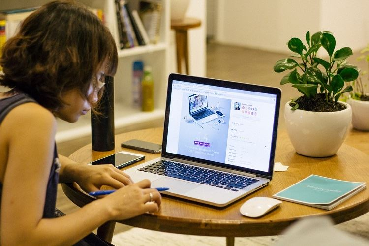 Hosting y CMS: dos elementos clave en cualquier proyecto web 32