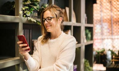 Nueva tarifa de Jazztel, dos líneas móviles con 25GB, llamadas ilimitadas y fibra simétrica de 100 Mb 94
