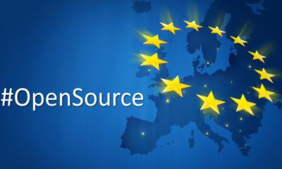 Europa pagará por encontrar vulnerabilidades en 15 programas de código abierto 80