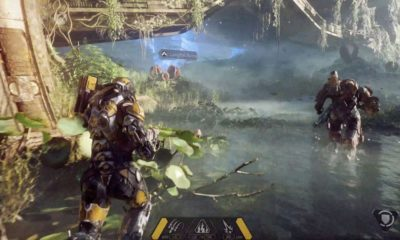Requisitos de Anthem para PC: te contamos todo lo que debes saber 65