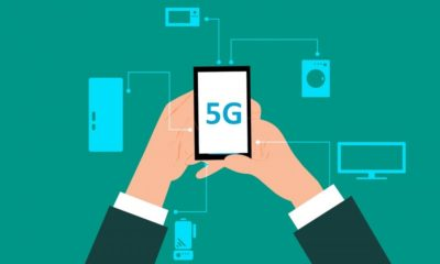 Los smartphones con 5G costarán 65 euros más, hay acuerdo en China 160