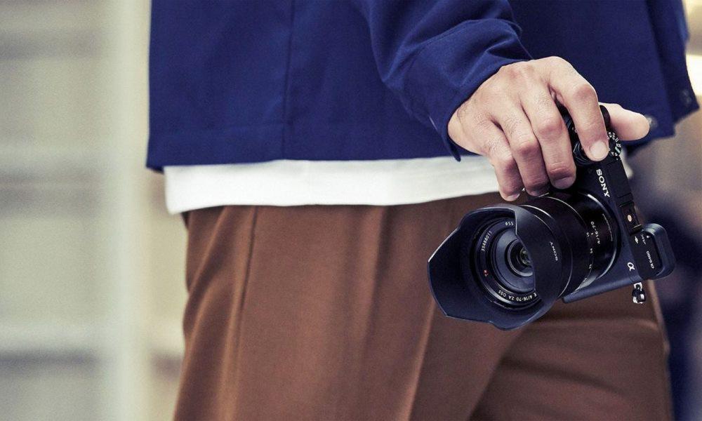 Sony A6400, la mirroless con el autofoco más rápido 31