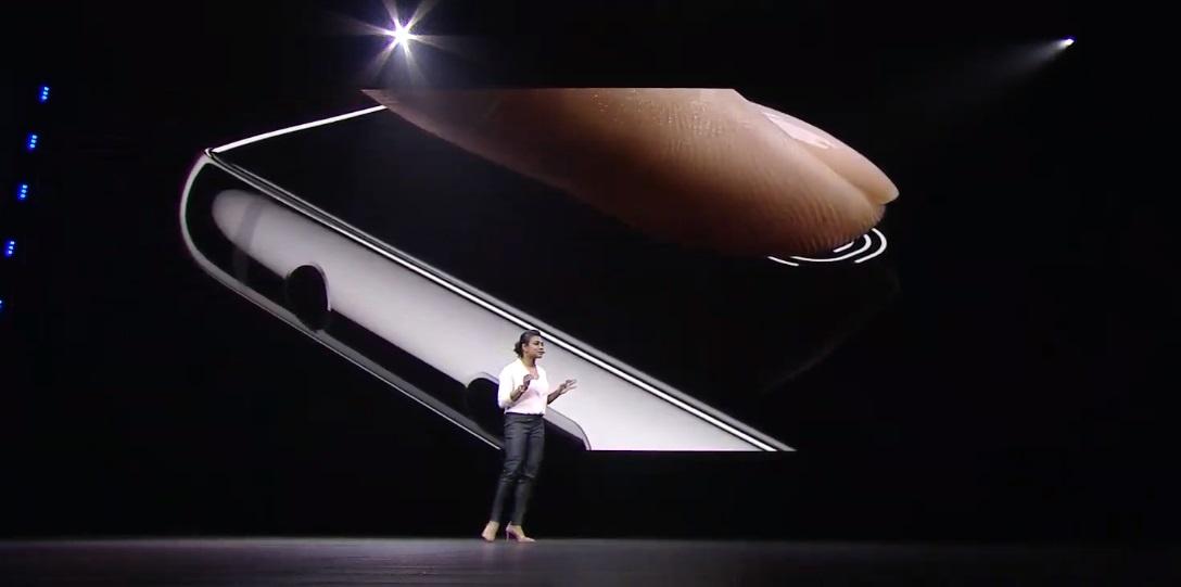 Samsung presenta los Galaxy S10: características, precio y todo lo que debes saber 52