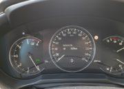 Mazda 6 Wagon, tiburones 67