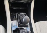 Mazda 6 Wagon, tiburones 63