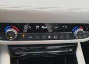 Mazda 6 Wagon, tiburones 61