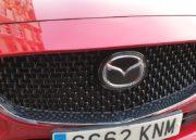 Mazda 6 Wagon, tiburones 51