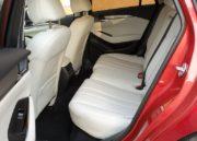 Mazda 6 Wagon, tiburones 47