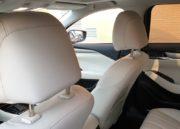 Mazda 6 Wagon, tiburones 109