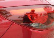 Mazda 6 Wagon, tiburones 73