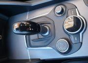 Alfa Romeo Giulia 200CV, vitalidad 90