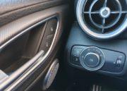 Alfa Romeo Giulia 200CV, vitalidad 88