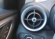 Alfa Romeo Giulia 200CV, vitalidad 87