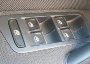Volkswagen Golf GTE, conexiones 135