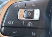 Volkswagen Golf GTE, conexiones 133