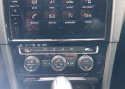 Volkswagen Golf GTE, conexiones 109