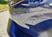 Volkswagen Golf GTE, conexiones 83