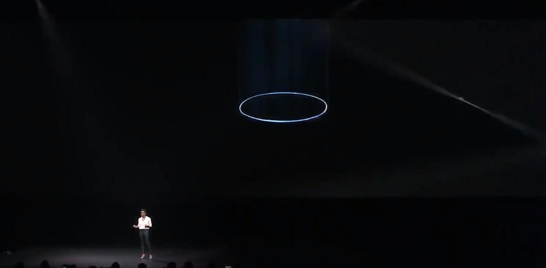 Samsung presenta los Galaxy S10: características, precio y todo lo que debes saber 54