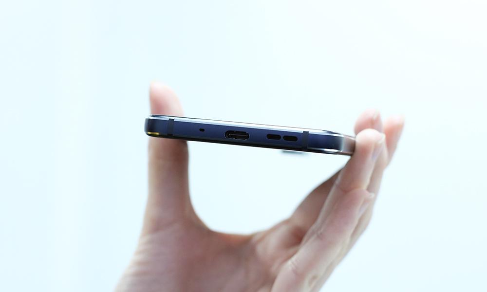 Nokia 7.1, análisis: La belleza no se puede limitar al exterior 35
