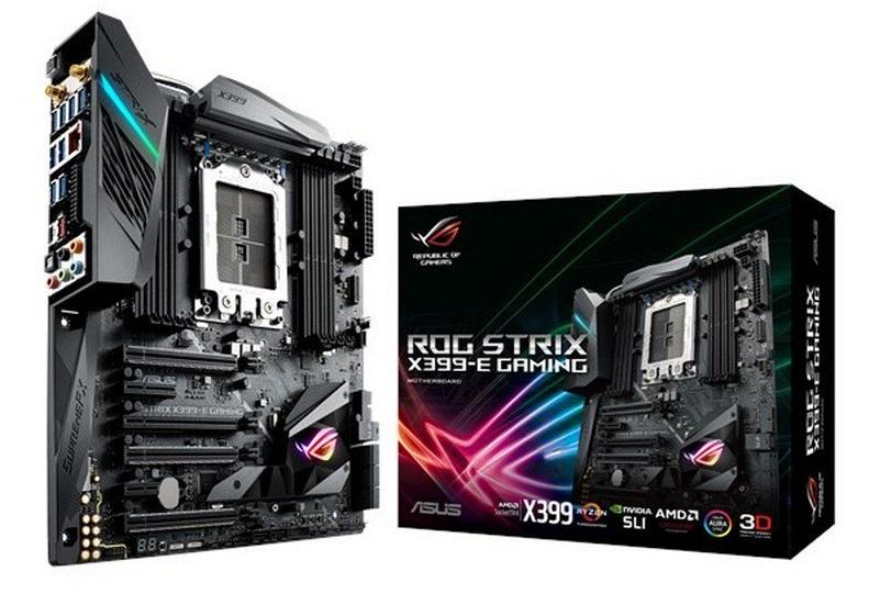 Qué placa base elegir: guía de compras para procesadores Intel y AMD 64