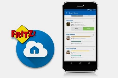 MyFRITZ!App 2 de AVM: qué es, qué ofrece y cómo utilizarla 33