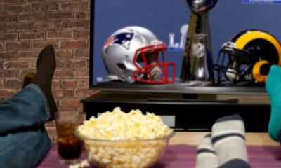 Mejores Anuncios Super Bowl 2019