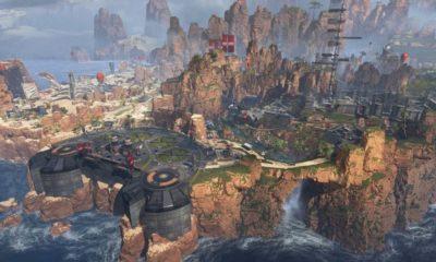 PC económico para jugar a Apex Legends con garantías: guía paso a paso 33