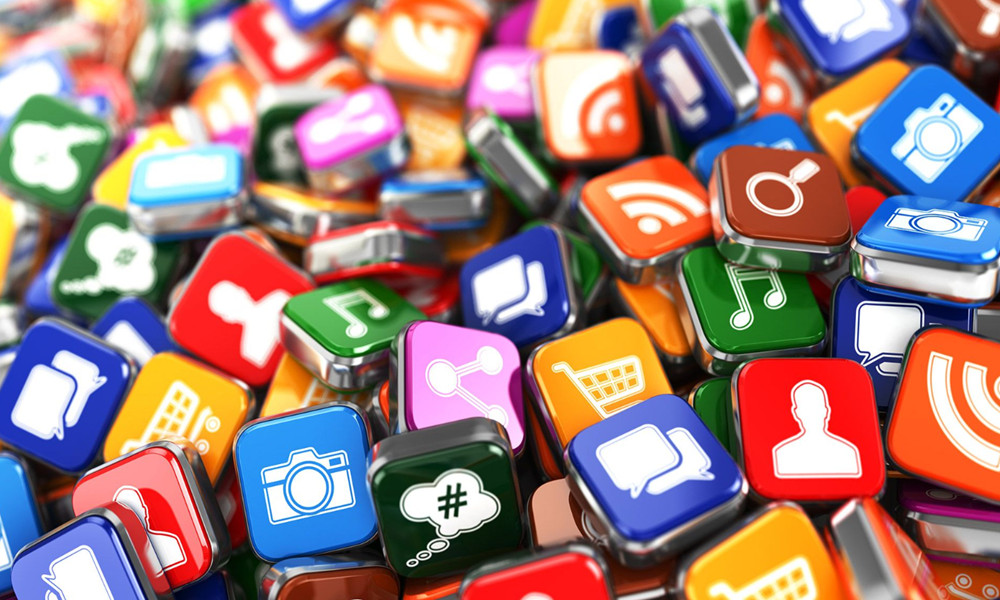 Google Play Store rechaza el 55% de las aplicaciones subidas