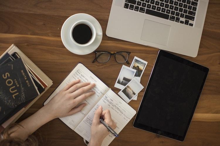 Gestión, organización y facturación: tres retos fundamentales para cualquier empresa 34