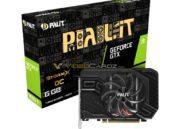 Filtrados varios modelos de GeForce GTX 1660 Ti: lanzamiento inminente 37