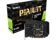 Filtrados varios modelos de GeForce GTX 1660 Ti: lanzamiento inminente 39