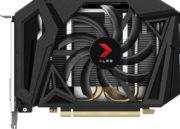 NVIDIA lanza la GTX 1660 Ti: características, precio y rendimiento 56