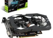 NVIDIA lanza la GTX 1660 Ti: características, precio y rendimiento 58