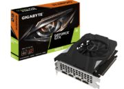 NVIDIA lanza la GTX 1660 Ti: características, precio y rendimiento 62