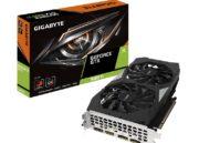 NVIDIA lanza la GTX 1660 Ti: características, precio y rendimiento 64