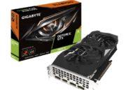 NVIDIA lanza la GTX 1660 Ti: características, precio y rendimiento 66