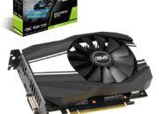 NVIDIA lanza la GTX 1660 Ti: características, precio y rendimiento 54