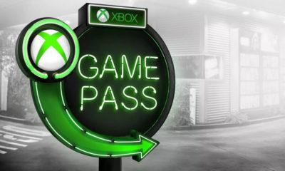 Xbox Game Pass en Nintendo Switch