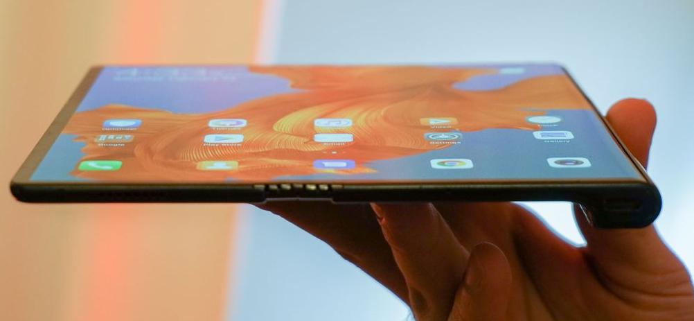 Qué supone un smartphone sin Android y sin los servicios de Google: todo lo que debes saber 35