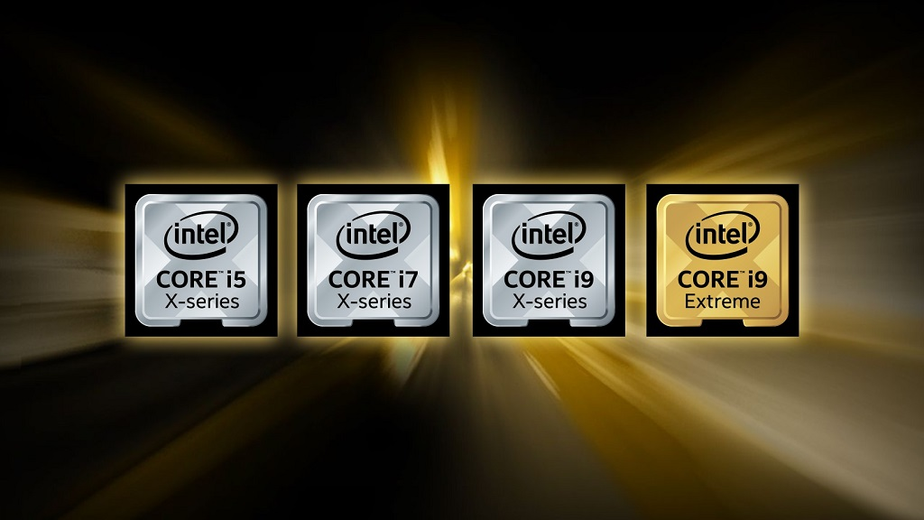 Core i9-9990XE