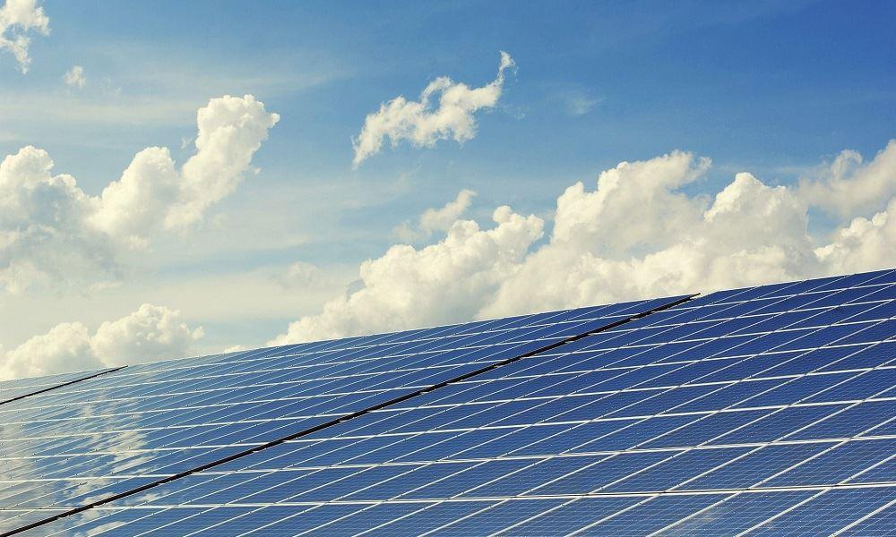 LG trae España sus paneles solares y baterías para autoconsumo 28