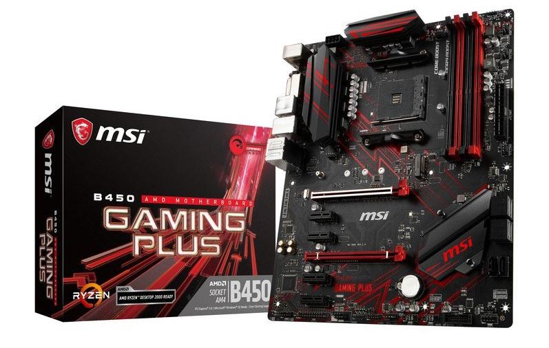 Qué placa base elegir: guía de compras para procesadores Intel y AMD 60