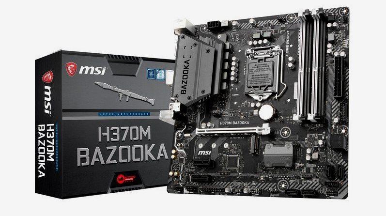 Qué placa base elegir: guía de compras para procesadores Intel y AMD 52