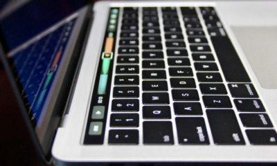 Mac con ARM