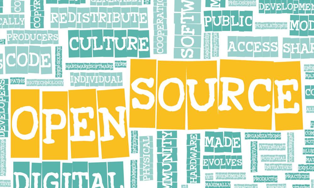 Microsoft adopta Inner Source