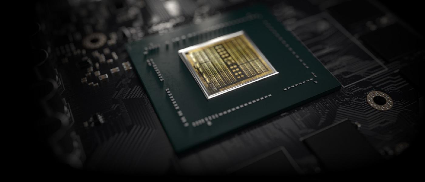 NVIDIA lanza la GTX 1660 Ti: características, precio y rendimiento 28