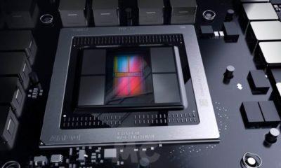 AMD Radeon VII ya está aquí, ¿pero qué pasa con Radeon Navi? 127